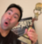 Russ Emanuel with Occupants Trophy.JPG