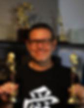 GR-Awards-2smaller.jpg