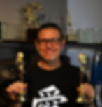 GR-Awards-2smaller.jpg