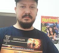 Bogdan Movileanu.jpg