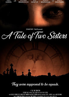 Cemetery Tales A Tale of Two Sisters.jpg