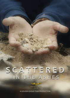 Scattered in the Ashes.jpg