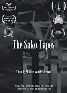 The Sako Tapes.jpg