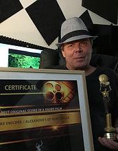 Pierre AwardJPG.JPG