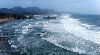 Low tide day2.jpg