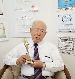 Suisei Hoshii.jpg