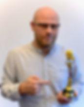 thumbnail_Tobias Bieseike SFAAF Trophy.j