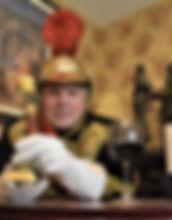 Ausman SFAAF.JPG