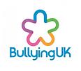 bullying uk logo.png