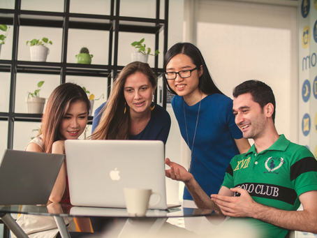 100 New Kickstart Jobs Created!