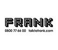 frank final.png