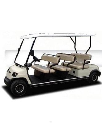 E-CAR A8