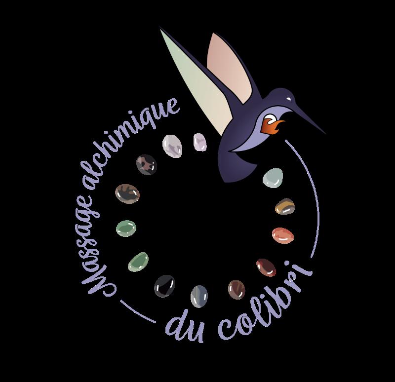 Massage Alchimique du Colibri