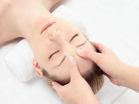NOUVEAUTE VETHAM! Venez découvrir en avant-première le massage crânio-facialLHL : Life Head Lift