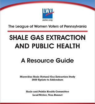 LWVPA-shale2020.png