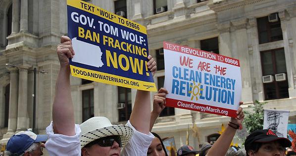 web_830x437_media-pennsylvania-ban-frack