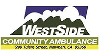 West Side logo large.jpg