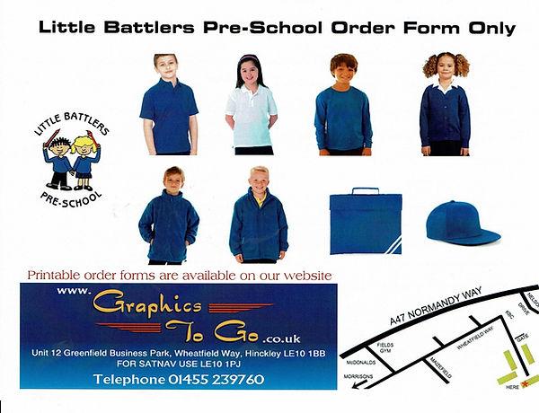 website uniform1_edited.jpg