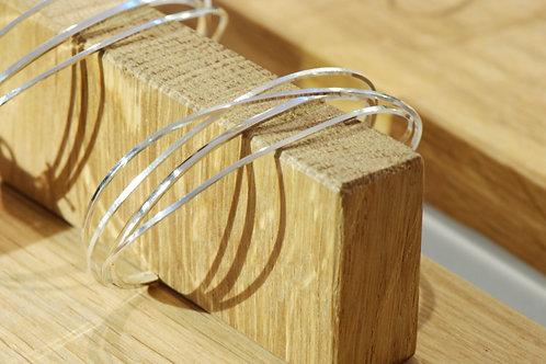 Bracelet - MIRALYS