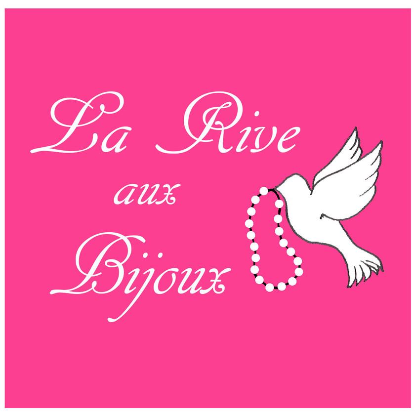 LA RIVE AU BIJOUX - bijoux fantaisie
