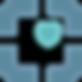 logo rdv hiver 2.png