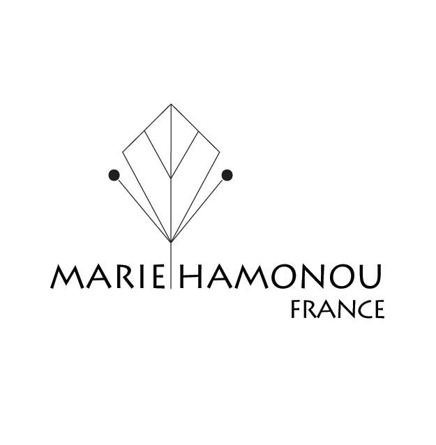 Marie Hamonou  articles en cuir - maroquinerie