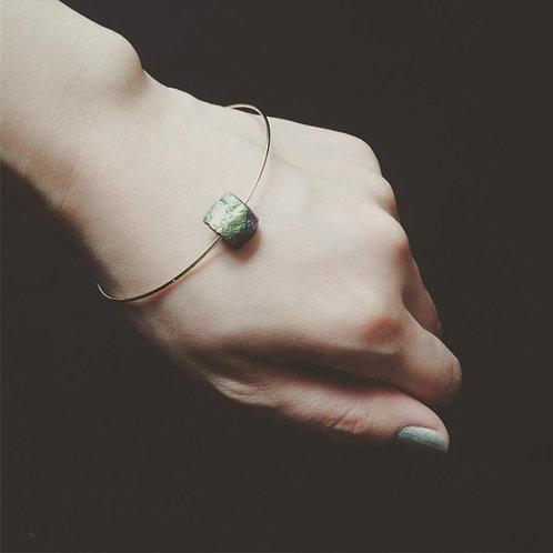 Bracelet - MINCEO