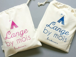 LANGE BY MOIS