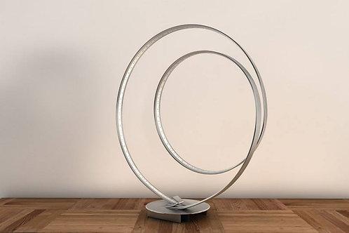 LEPHILELECTRIC - Lampe métal