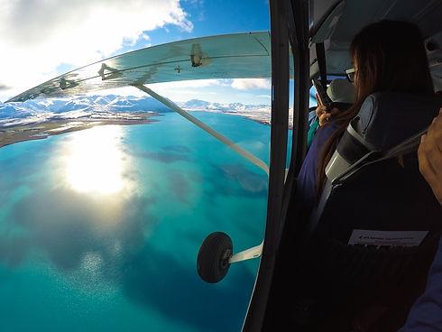 AirSafaris.jpg