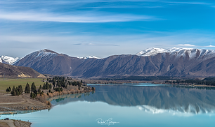 Lake Ruataniwha and Ben Ohau tag.png