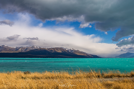 Pukaki Stormy Day 2019 tag.png