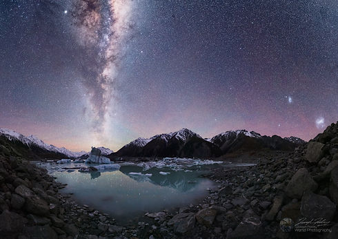 Tasman lake MKW Pano1_ORTON_3X2_EDIT.jpg