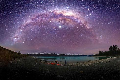 Rachel Roberts Lake Pukaki 2.jpg