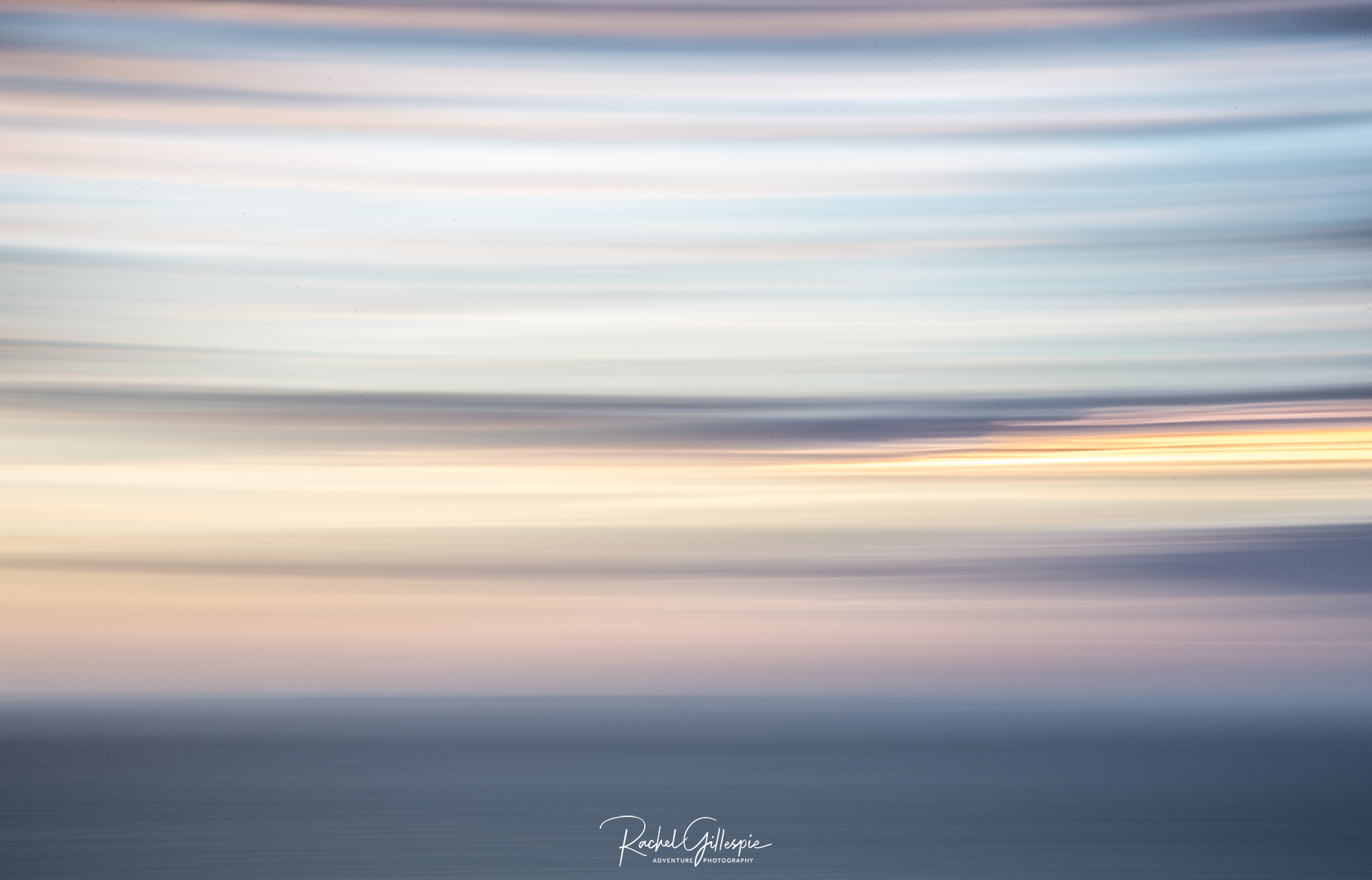 Moeraki Abstract