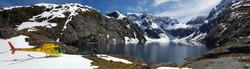 Heli Glenorchy Lake Erskine ITM.jpg