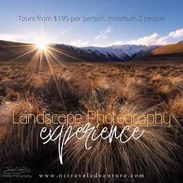 Joseph Landscape Experience.png