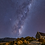 Thumbnail: Astrophotography Workshop Lakestone Lodge August 2021