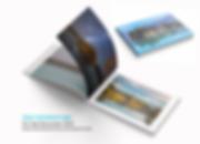 Twizel Book Horizontal_Book_Mockup_5.png