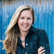 Tutor Rachel Gillespie