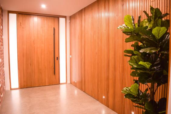 Filippin Feature Door.jpg