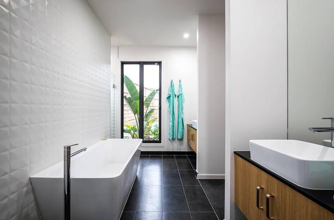his and hers bathroom.jpg