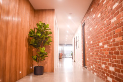 Filippin Feature Hall 3