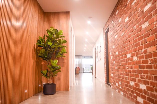 Filippin Feature Hall 3.jpg