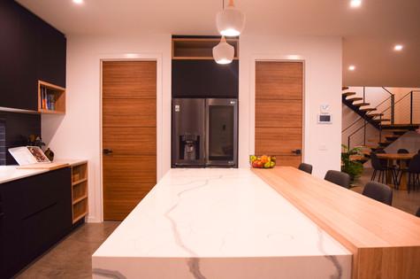 Filippin Kitchen Open.jpg