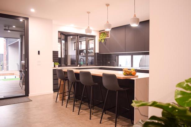 Filippin Kitchen 1.jpg