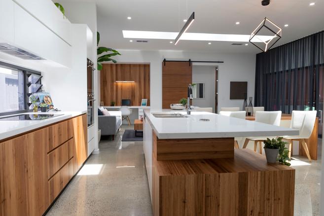 kitchen4.SC29.JPG