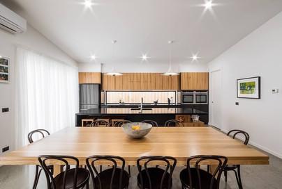 grand kitchen.jpg