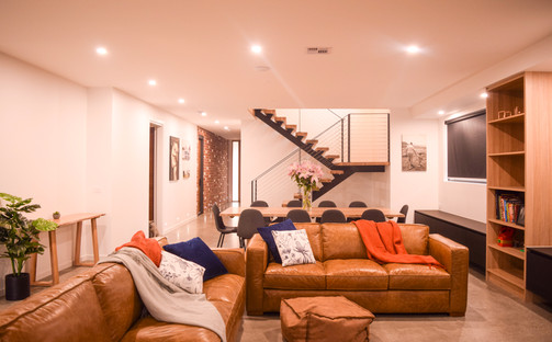 Filippin Lounge Stairs.jpg