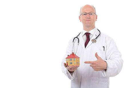 Doctor-Loans-5-1.jpg